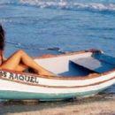 Raquel Gibson - 454 x 283