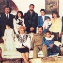 Sajida Talfah Hussein - 400 x 300