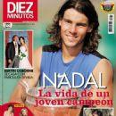 Rafael Nadal - 454 x 598