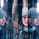 Before I Fall (2017) - 454 x 645
