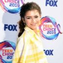 Zendaya Coleman – Teen Choice Awards 2019 – Los Angeles