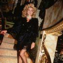 Ivana Trump - 317 x 480