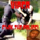 Viper Album - F%ck the Police!