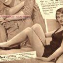 Gloria Talbott - 454 x 340