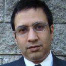 Naveen - 300 x 450