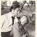 Debbie Reynolds - 454 x 574