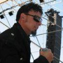 Kamelot Concert and the Backstage