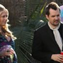 Kate Luyben and Jim Jefferies - 454 x 295