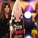 2005 Teen Choice Awards