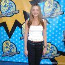 Amanda Bynes - 2003 MTV Movie Awards Held At The Shrine Auditorium On May 31, 2003 In Los Angeles, California