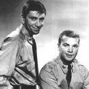 Maynard & Dobie
