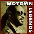 Motown Legends: Stevie Wonder - Stevie Wonder - Stevie Wonder