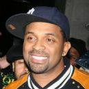 Mike Epps - 454 x 681