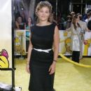 Erika Christensen - ABC Television Group All Star Party, 19.07.2006.