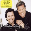 Best Of Modern Talking