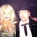 Bob Dylan - 300 x 255