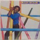 Billy Ocean - 320 x 315