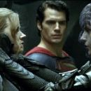Man of Steel - 454 x 190