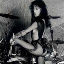 Roxy Petrucci - 300 x 374