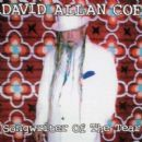 David Allan Coe - Songwriter of the Tear
