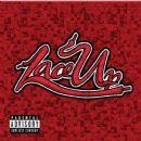 Machine Gun Kelly - Lace Up