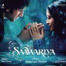 Ranbir Kapoor - Saawariya