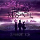 Superstition - The Birthday Massacre