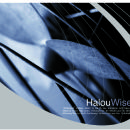 Halou Album - Wiser (Full Length Release)