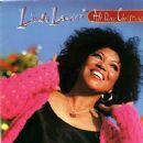 Linda Lewis - 378 x 375