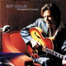 Jeff Golub - Dangerous Curves