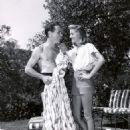 Humphrey Bogart - 454 x 607