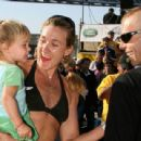 Kerri Walsh and Casey Jennings - 454 x 308