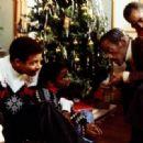 Christmas, Sammy Davis Jr.,