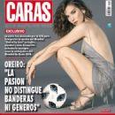 Natalia Oreiro - 454 x 619