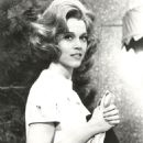 Jane Fonda - 454 x 569