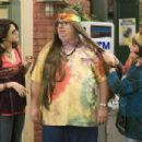 Selena Gomez - Wizards Of Waverly Place Season 2 Episode 17 Alex Does Good