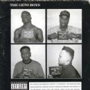 Geto Boys - The Geto Boys