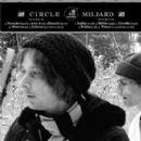 Circle Album - Miljard