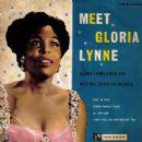 Gloria Lynne - 454 x 457