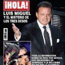 Luis Miguel - 454 x 621
