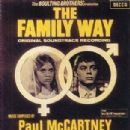 Paul McCartney - The Family Way