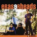 Eraserheads - Aloha Milkyway