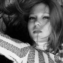 Léa Seydoux - The Edit Magazine Pictorial [United Kingdom] (2 October 2014)