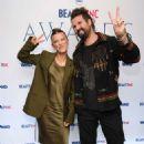 Millie Bobby Brown – 2019 WWD Beauty Inc Awards in New York City