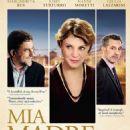 Mia Madre (2015) - 454 x 605