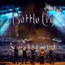 Judas Priest - Battle Cry