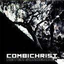 Combichrist - Never Surrender