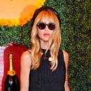 Rachel Zoe: attends the Third Annual Veuve Clicquot Polo Classic - Los Angeles at Will Rogers State Historic Park