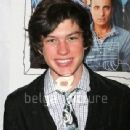 Graham Phillips