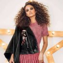 Madison Pettis – Inlove Magazine (Fall 2018)